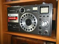 S3010018.JPG