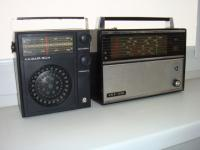 DSC05411.JPG