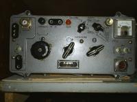 S3010128.JPG