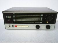 S3010015.JPG