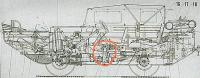 Схема ГАЗ 46 (резанная).jpg