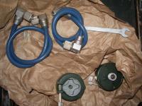 вч кабели и муфты из зипа УМ-2.jpg