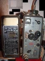 Р-109м с вч кабелем и муфтой.jpg