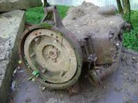 post-6041-0-58545400-1379949285_thumb.jpg
