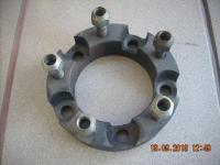 DSCN4133.JPG