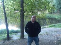 post-10789-0-13432200-1410898473_thumb.jpg
