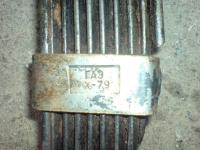 DSC02067.JPG
