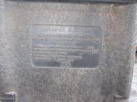 DSCN7743.JPG