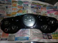 post-21202-0-57724100-1411032232_thumb.jpg