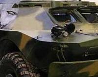 BRDM-2_2.jpg
