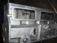 P1040842.JPG
