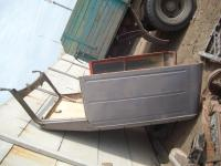 post-26581-0-34599500-1410461088_thumb.jpg