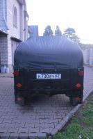 6XvyZ2-7Fus.jpg