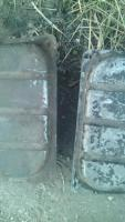 post-14933-0-46965900-1443191764_thumb.jpg