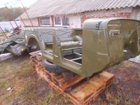 DSCN3365.JPG
