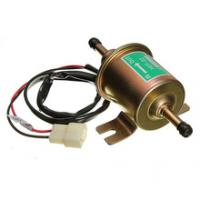 12v-1-4A-Universal-Electric-Oil-Pump-Fuel-Pump-Gasoline-Metal-New-Free-Shipping.jpg_220x220.jpg
