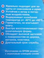 post-29025-0-47761600-1441311704_thumb.jpg