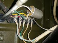 post-29025-0-61552600-1442173502_thumb.jpg