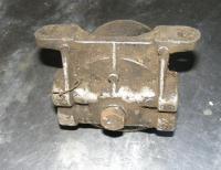 P1016812.JPG