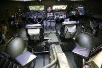 KC2A1139.jpg