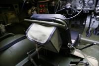 KC2A1106.jpg