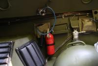 KC2A1130.jpg