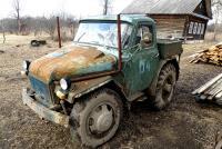 val-otbora-moshhnosti-samodelnyj-traktor.jpg