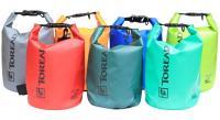 Водонепроницаемый-сумка-на-открытом-воздухе-5L-рафтинг-сумка-болотных-водонепроницаемый-песок-баррель-плавание-с-аквалангом-упаковка.jpg