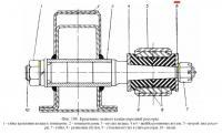 palets GAZ-69 3.jpg
