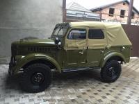 ГАЗ-69А Ахмат.jpg