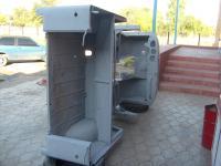post-6766-1254833952_thumb.jpg