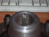 post-7059-1255198222_thumb.jpg