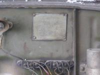 PA230014.JPG