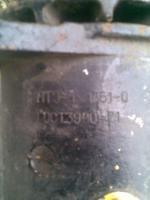 post-10944-1287845737,824_thumb.jpg