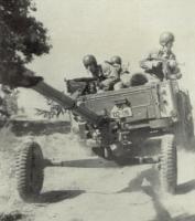 Gaz-69-v?sadk??sk?-82mm-Bzk-vz.59-PC.jpg