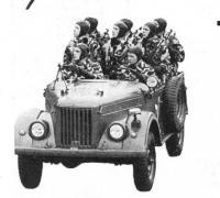 gaz_69_mjov_prehliadka_1965_149-L+K-1965.jpg