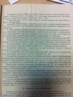 ПК и управление РС_3.JPG