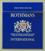 ROTHMANS%20INTERNATIONAL%20ttthafzyorrxxl.jpg