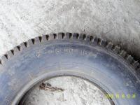 колесо4.jpg