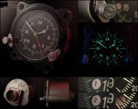 55m-clock1c_as_Smart_Object-1.jpg