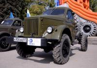 ГАЗ-63А.jpg