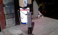 post-4762-0-85118700-1350743586_thumb.jpg