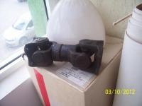 post-5551-0-96834600-1349250575_thumb.jpg