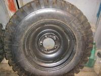 post-6846-0-69652100-1350885966_thumb.jpg