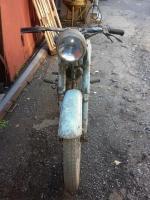 P1020643.JPG