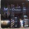 classifieds-7095-0-07054500-1413809772_thumb.jpg