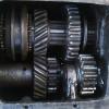 classifieds-7095-0-59555500-1413809993_thumb.jpg