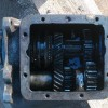 classifieds-7095-0-88267500-1413809710_thumb.jpg