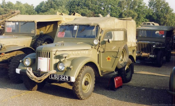 18032010 зис-150 (с 1956 - зил-150) - советский грузовой автомобиль, выпускавшийся в период с 1947 по 1957 год