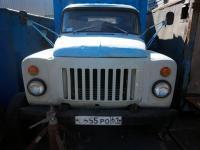 P1010690.JPG
